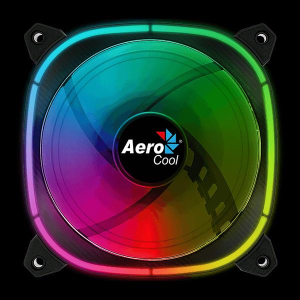 AeroСool Astro 12 ARGB купить