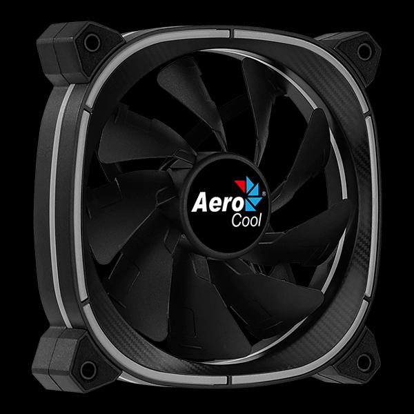 AeroСool Astro 12 ARGB цена