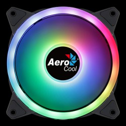 AeroСool Duo 12 ARGB