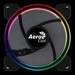 AeroСool Saturn 12 FRGB
