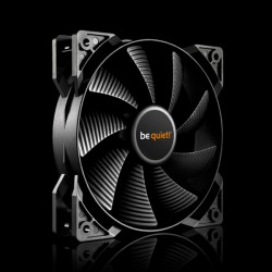 be quiet! Pure Wings 2 140mm PWM High Speed (BL083)