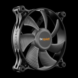 be quiet! Shadow Wings 2 120mm PWM (BL085)