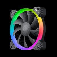 Cougar Vortex FCB 120 RGB