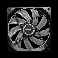 Enermax PC FAN model T.B. Silence PWM, 140mm (UCTB14P)