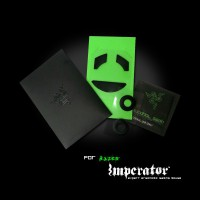 Razer Mouse Feet for Imperator (RC30-00350100-R3M1)