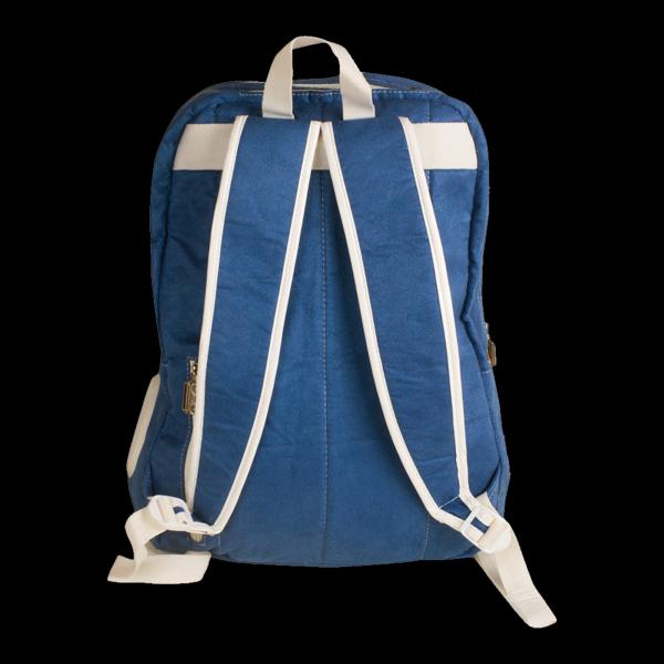 Рюкзаки fidelity рюкзаки в алматы