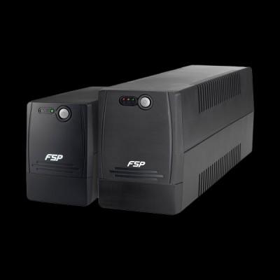 FSP DP 1000VA купить