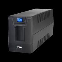 FSP DPV 1500VA