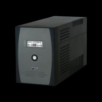 FSP EP-1500