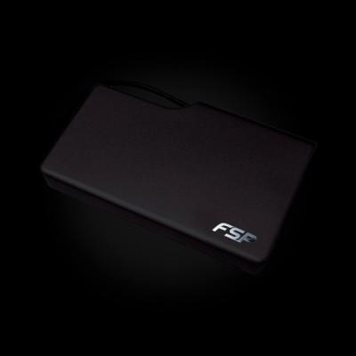 FSP NB Q90 Black