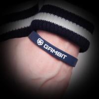 Gambit Gaming (Dark blue)