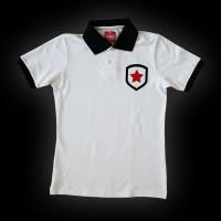 Gambit Polo Shirt S