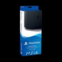 Подставка для игровой приставки Sony PlayStation
