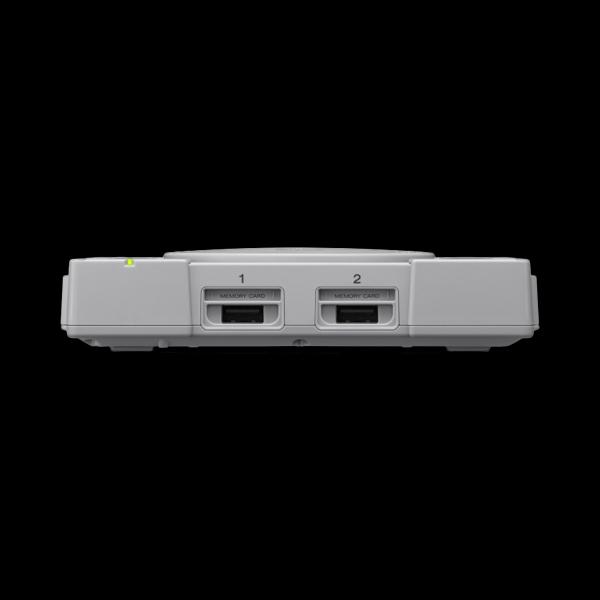 Sony PlayStation Classic цена