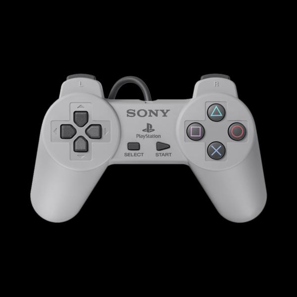 Sony PlayStation Classic в Украине