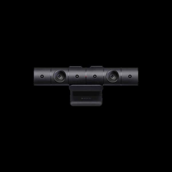 Sony PlayStation VR + Camera/GTSport/VR Worlds описание