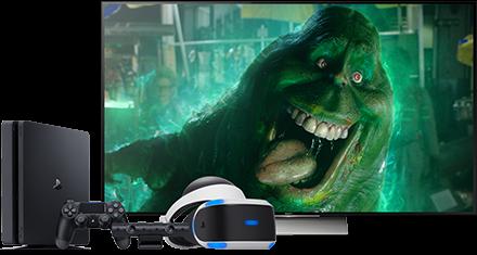 Воспроизведение фильмов 3D Blu-ray