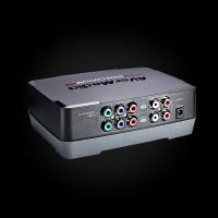 AVerMedia Game Capture HD (C281)