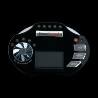 Wireless Poker Controller V1 (PKR-CTRL-001)