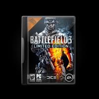 Battlefield 3: Расширенное издание