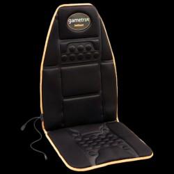 Gametrix KW-905 Air