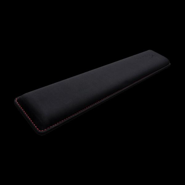 Эргономическая подставка под запястья HyperX Wrist Rest купить