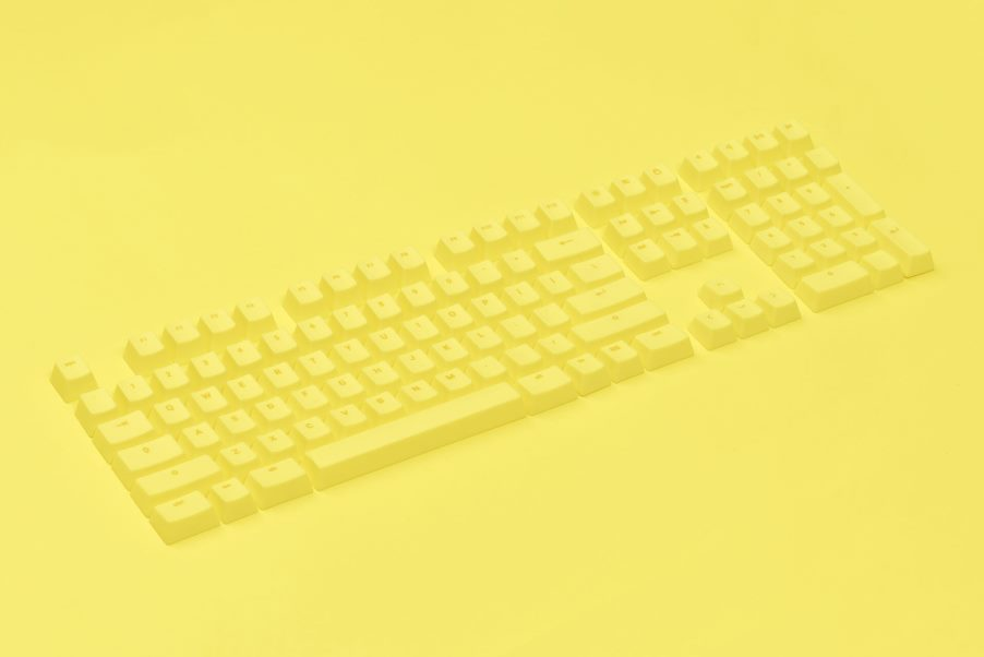 Клавишы изображение 2