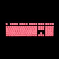 Mionix Wei Keycaps Frosting (MNX-05-27002)