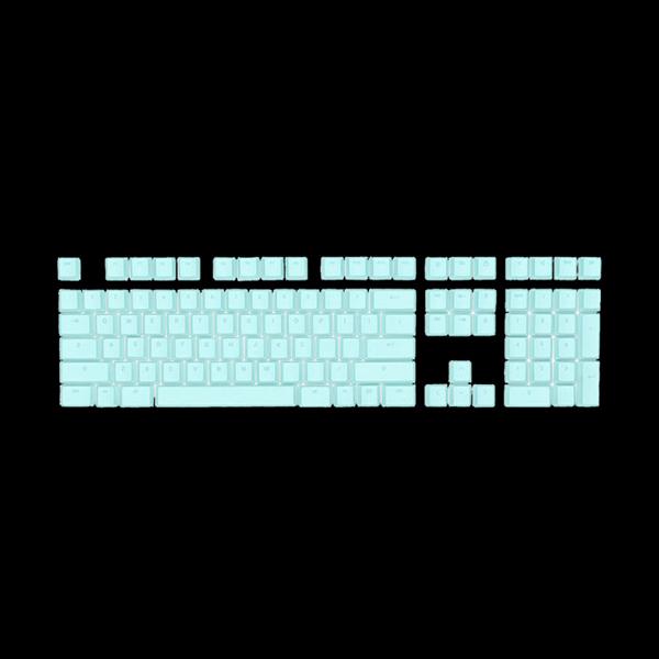 Mionix Wei Keycaps