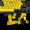 Набор сменных кнопок PUBG Edition (87 keys)