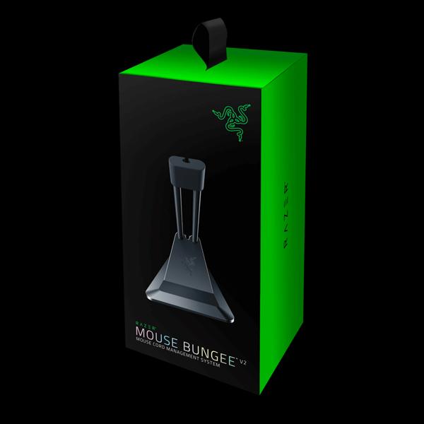 Razer Mouse Bungee V2 (RC21-01210100-R3M1) стоимость