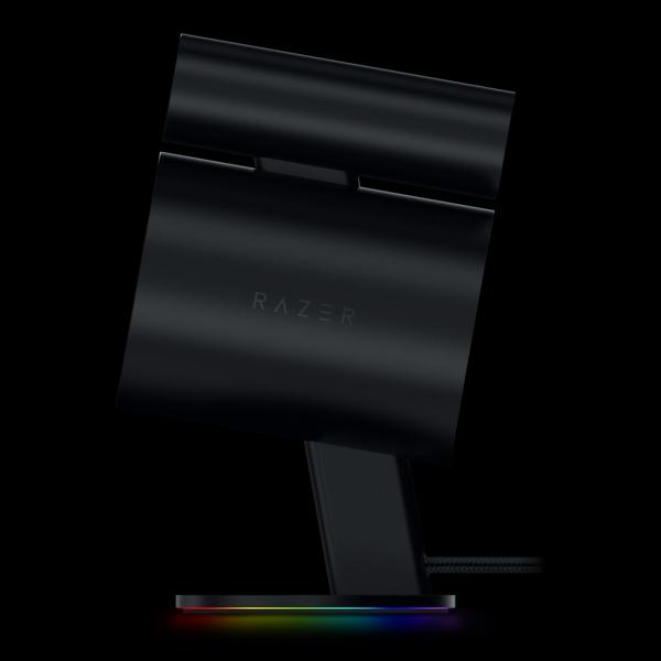 Razer Nommo Pro (RZ05-02470100-R371) фото