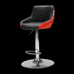 DXRacer Bar Chair BC/C01-S/NR