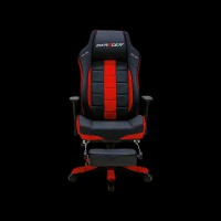 DXRacer Classic OH/CT120/NR