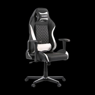 DXRacer Drifting OH/DH73/NW Black/White