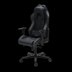 DXRacer Drifting OH/DJ133/NG Black/Grey