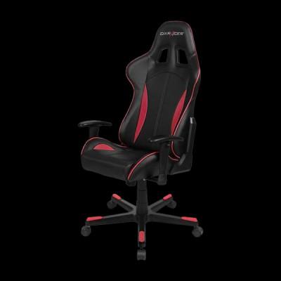 DXRacer Formula OH/FD57/NR Black/Red
