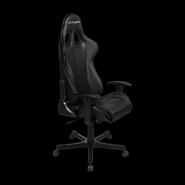 DXRacer Formula OH/FE57/N Black купить