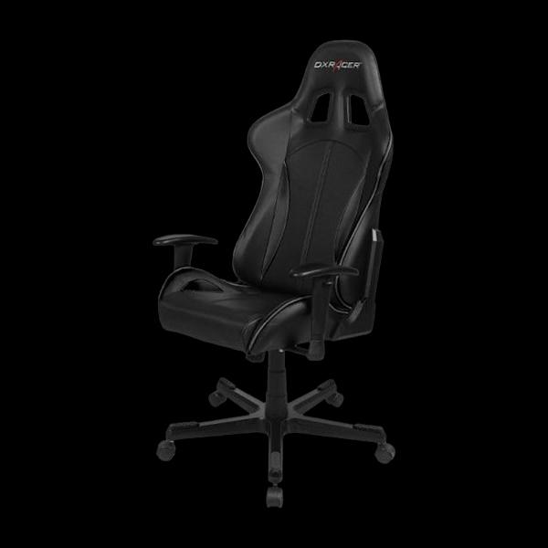 DXRacer Formula OH/FE57/N Black цена