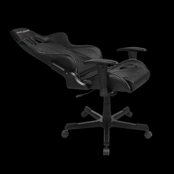 DXRacer Formula OH/FE57/N Black фото