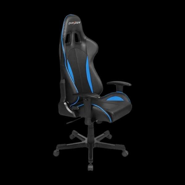 DXRacer Formula OH/FE57/NB Black/Blue купить