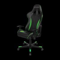 DXRacer Formula OH/FE57/NE Black/Green