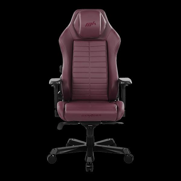 DXRacer Master Max DMC-I233S-V-A2 Violet купить