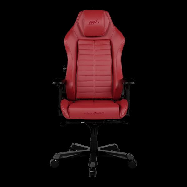 DXRacer Master Max DMC-I233S-R-A2 Red купить