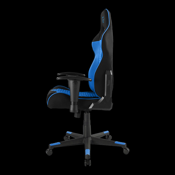 DXRacer Nex EC-O01-NB-K1-258 Black/Blue фото
