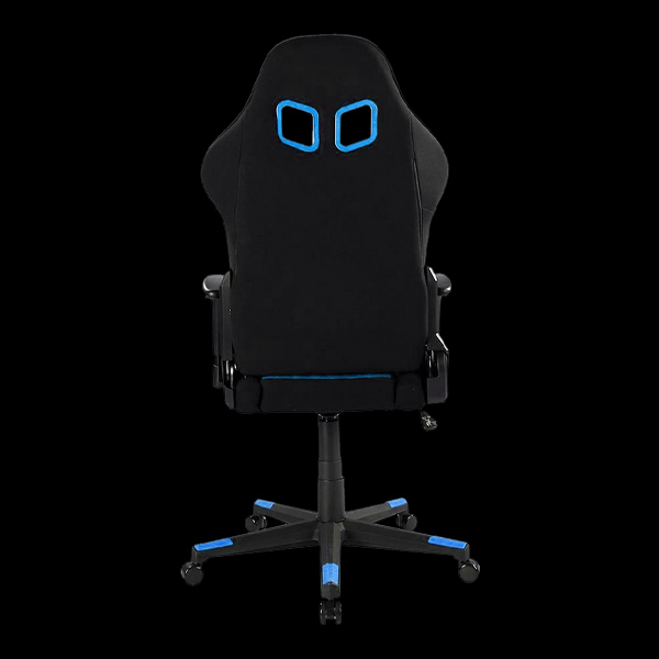 DXRacer Nex EC-O01-NB-K1-258 Black/Blue стоимость