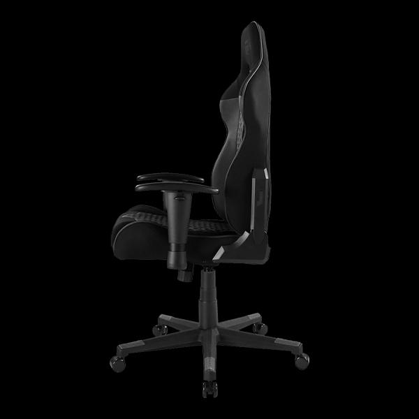 DXRacer Nex EC-O01-NG-K1-258 Black/Grey фото