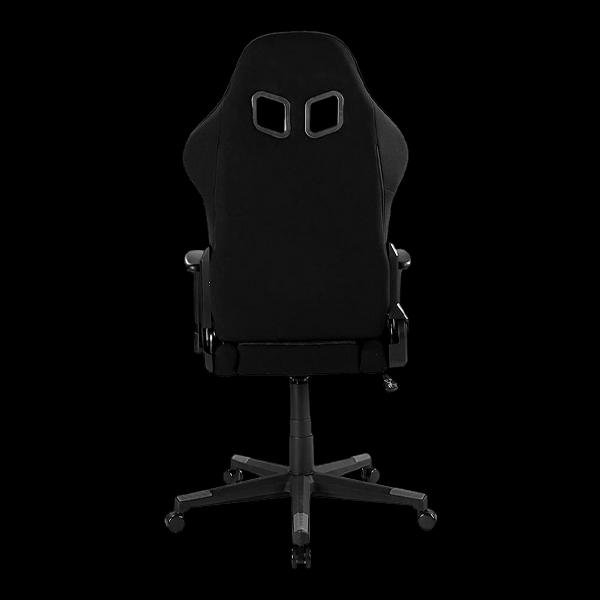 DXRacer Nex EC-O01-NG-K1-258 Black/Grey стоимость