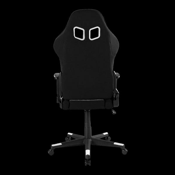 DXRacer Nex EC-O01-NW-K1-258 Black/White стоимость