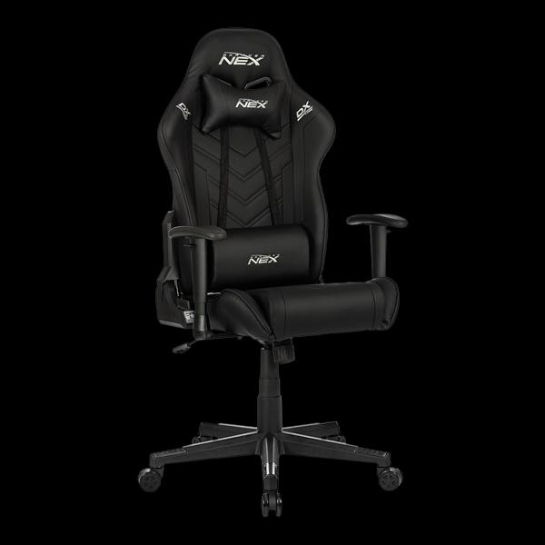 DXRacer Nex  EC-O134-N-K3-303 Black купить